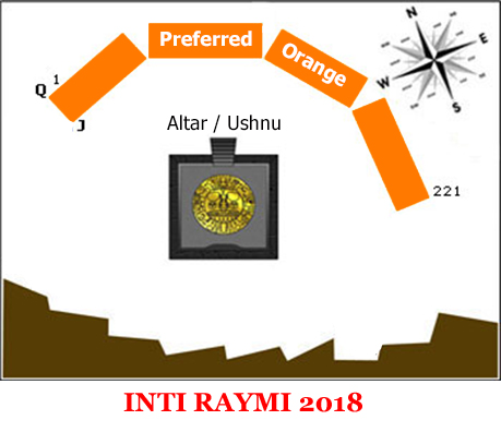 inti raymi seating chart orange
